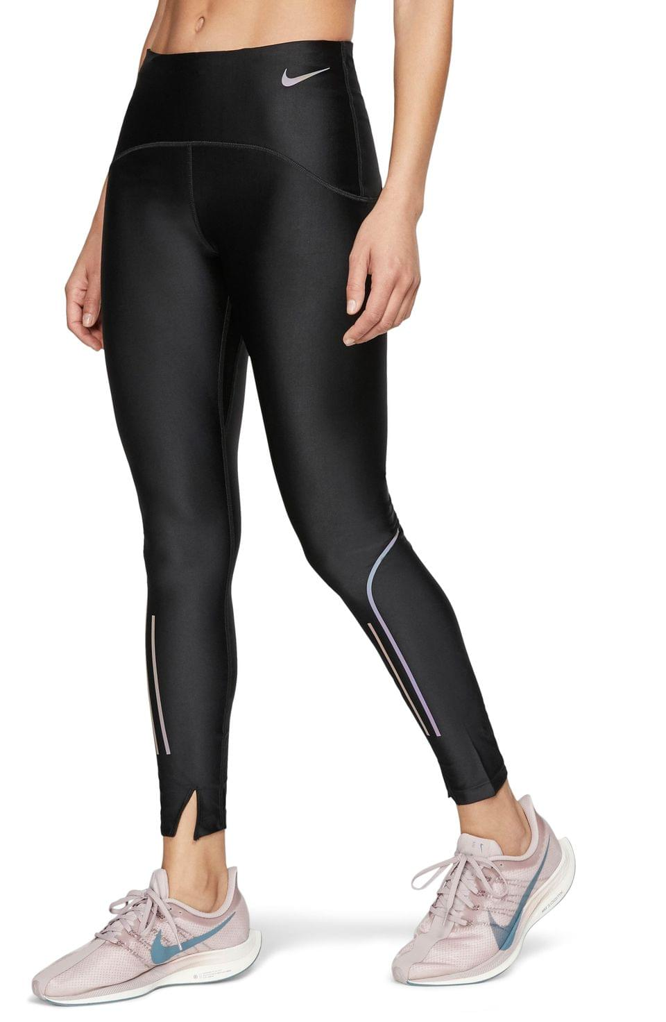 Women's Nike Dri-FIT 7/8 Running Tights