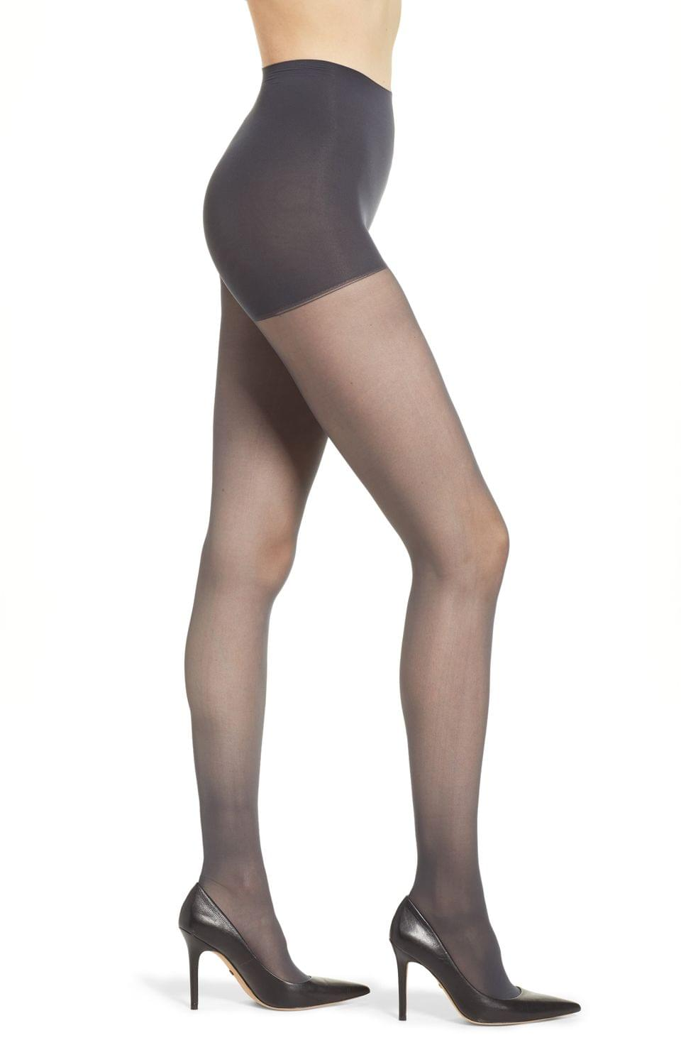 Women's DKNY Light Opaque Control Top Tights (2 for 25)