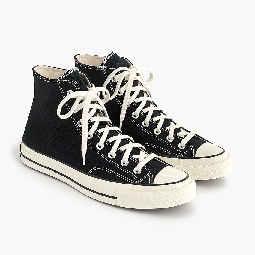 Men's Converse Chuck Taylor All Star '70 high-top sneakers