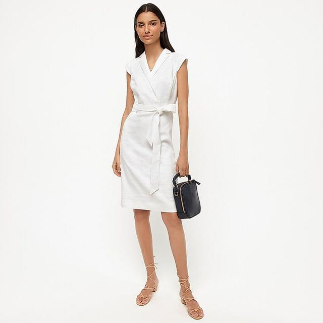Jcrew Women Stretch New Clothes Collection Arrived Today