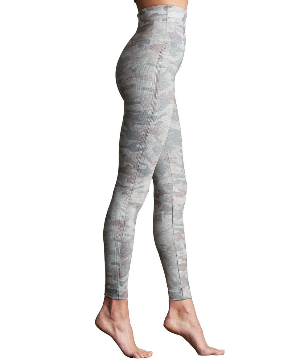 Women's Women's Twill Fatigue Legging