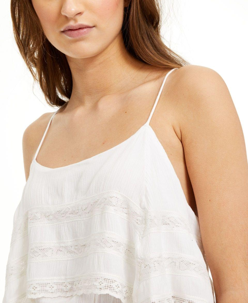 Women's Home Again Camisole