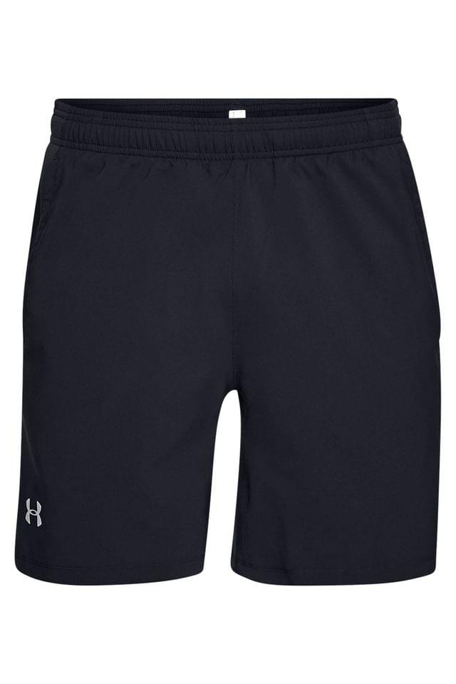 MEN Under Armour Launch 2-In-1 Shorts
