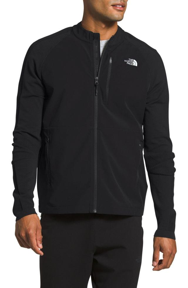 MEN The North Face Active Trail Futurelight Waterproof Jacket