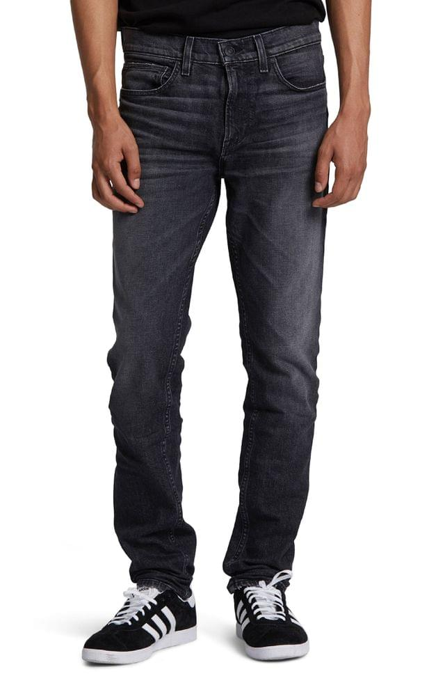 Men's Hudson Jeans Axl Skinny Fit Jeans (Swift)