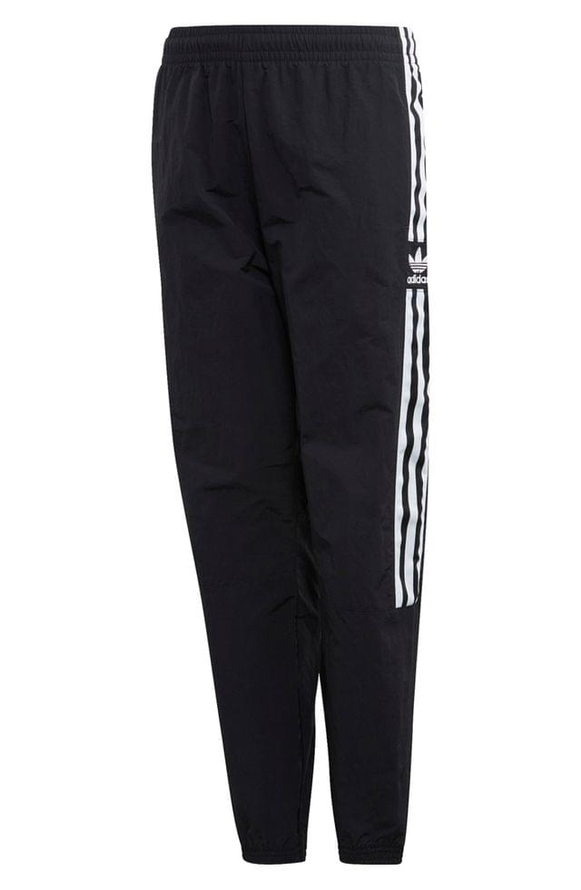 KIDS adidas Originals New Icon Track Pants (Big Boys)