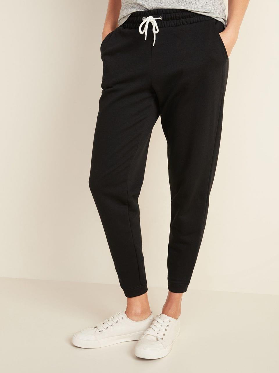Women's French-Terry Joggers for Women