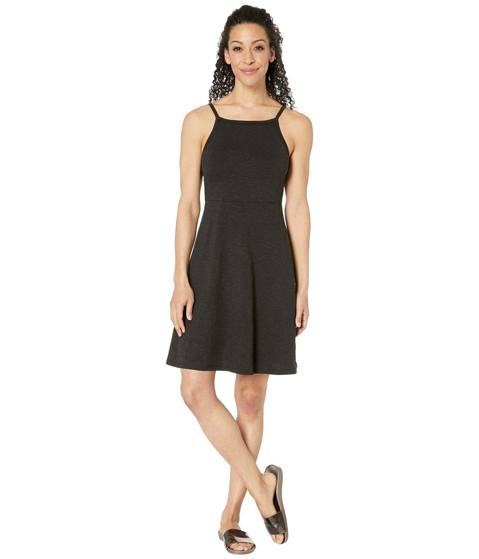 Women's Samba Corfu Dress. By Toad&Co. 90.00. Style Black. Rated 5 out of 5 stars.