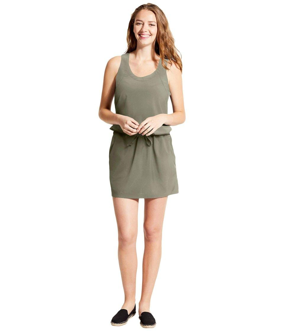 Women's Jul Dress. By FIG Clothing. 88.95. Style Acacia. Rated 2 out of 5 stars.