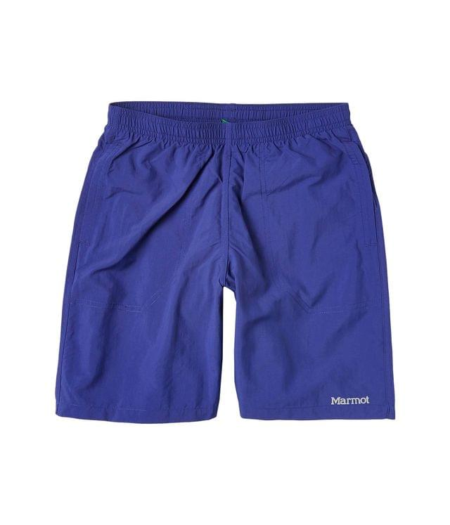 Boy's OG Shorts (Little Kids/Big Kids). By Marmot Kids. 34.95. Style Royal Night.