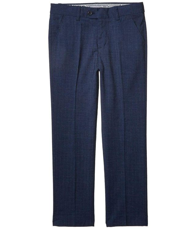 Boy's Suit Pants (Toddler/Little Kids/Big Kids). By Appaman Kids. 64.00. Style Blue Nights.