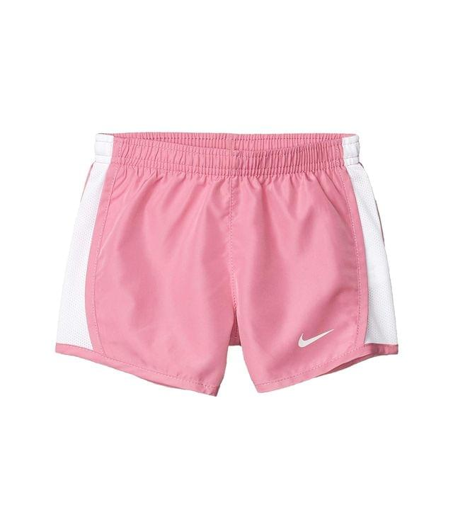 KIDSS Dri-FIT Woven Short (Toddler/Little Kids). By Nike Kids. 20.00. Style Magic Flamingo. Rated 5 out of 5 stars.