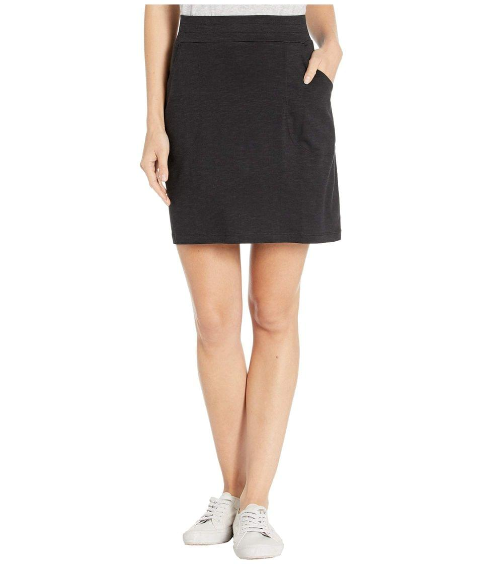 Women's Samba Luna Skirt. By Toad&Co. 60.00. Style Black. Rated 4 out of 5 stars.