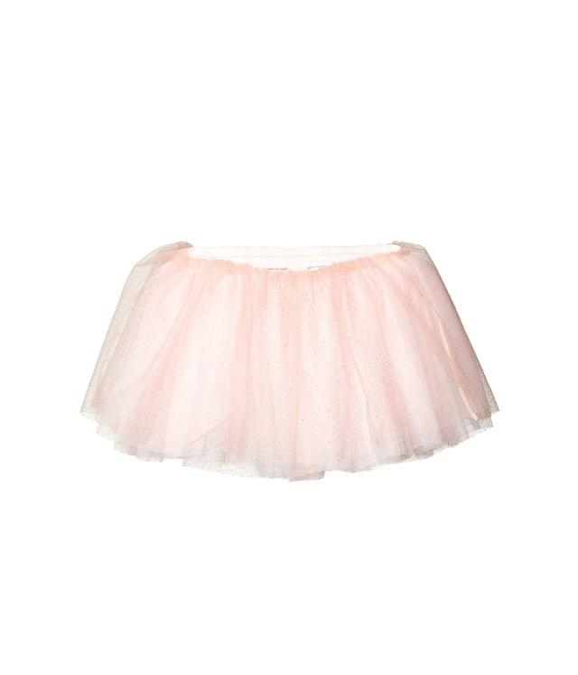 KIDSS Tulle Tutu Skirt (Toddler/Little Kids/Big Kids). By Bloch Kids. 30.00. Style Candy Pink.