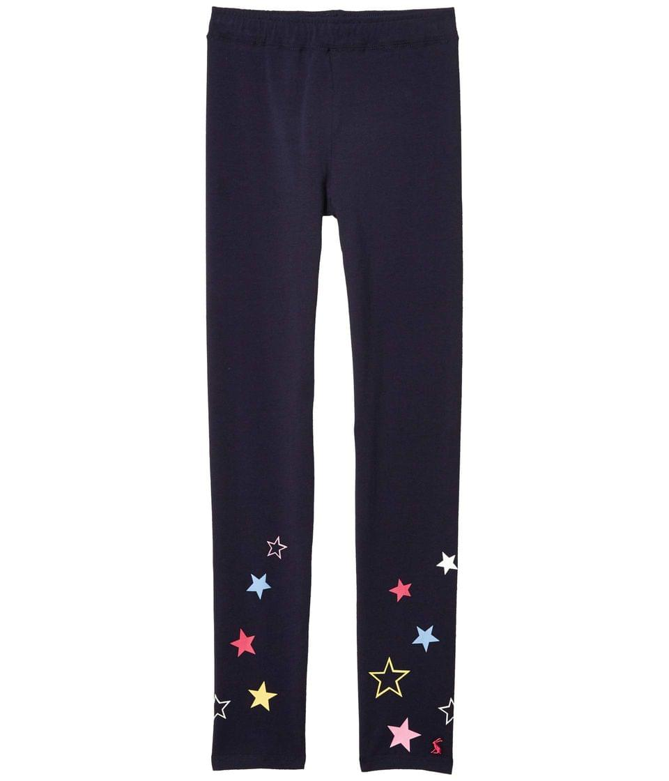 Girl's Emilia Luxe (Toddler/Little Kids/Big Kids). By Joules Kids. 19.95. Style Blue.