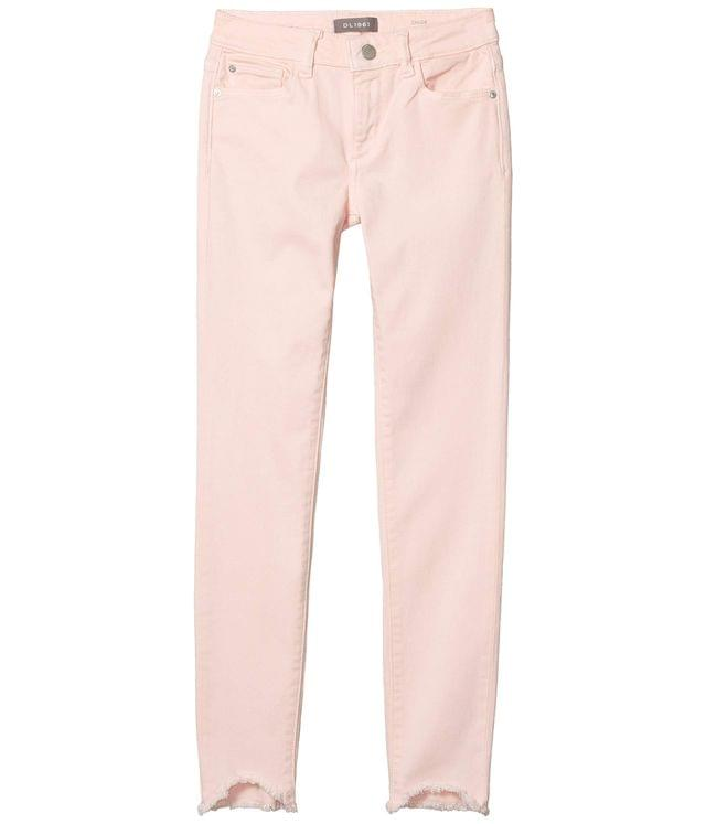 Girl's Chloe in Rosewater (Big Kids). By DL1961 Kids. 69.00. Style Rosewater.