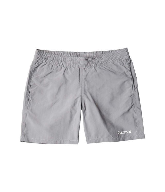 Girl's Augusta Maria Shorts (Little Kids/Big Kids). By Marmot Kids. 34.95. Style Sleet.