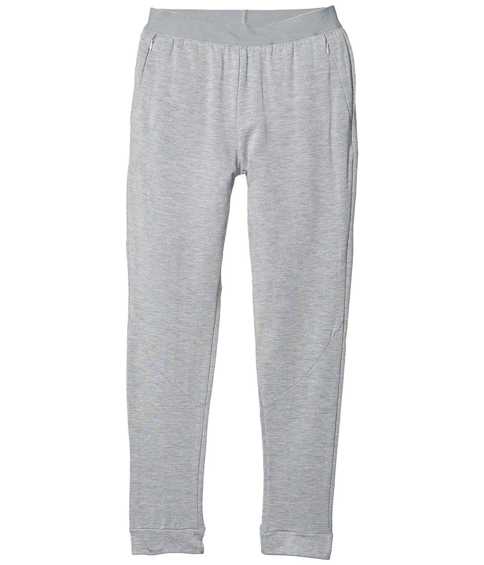 Girl's Cozy Track Pants (Little Kids/Big Kids). By Flo Active. 47.99. Style Grey.