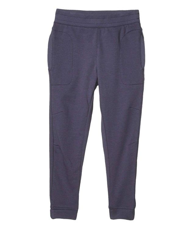 Girl's French Terry Jogger (Little Kids/Big Kids). By Columbia Kids. 39.99. Style Nocturnal.