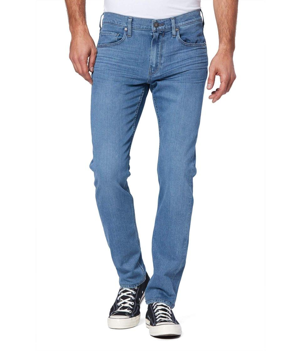Men's Federal Slim Straight Leg in Colin. By Paige. 199.00. Style Colin.