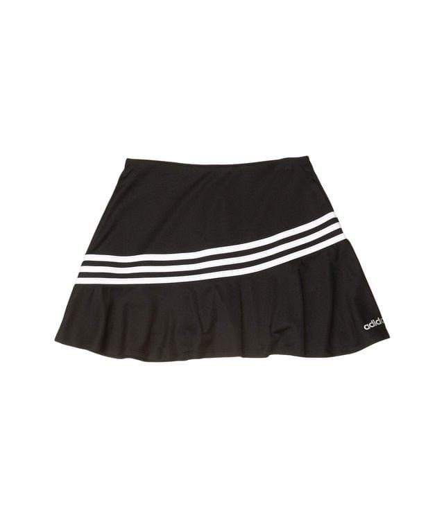 Girl's Sport Skort (Big Kids). By adidas Kids. 28.00. Style Black.