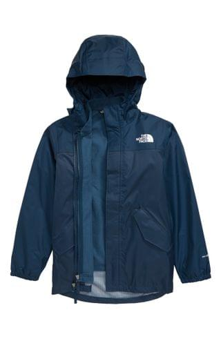 KIDSS The North Face Stormy Rain Triclimate Waterproof 3-in-1 Jacket (Little Girl & Big Girl)