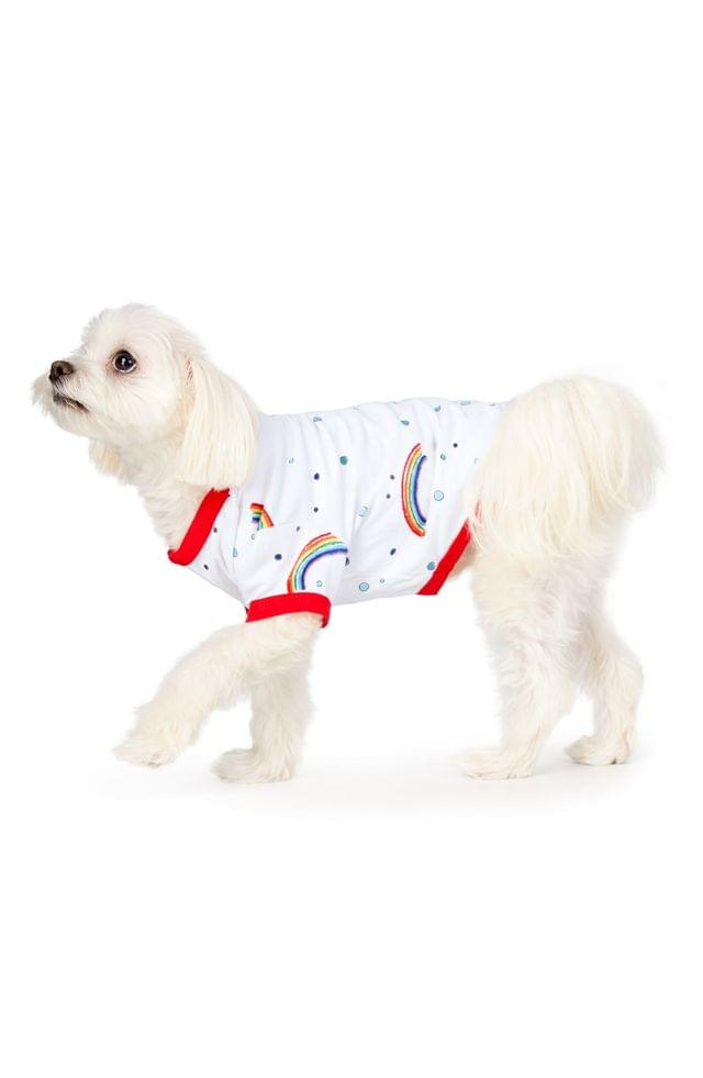 Women's BedHead Pajamas Dog Pajamas