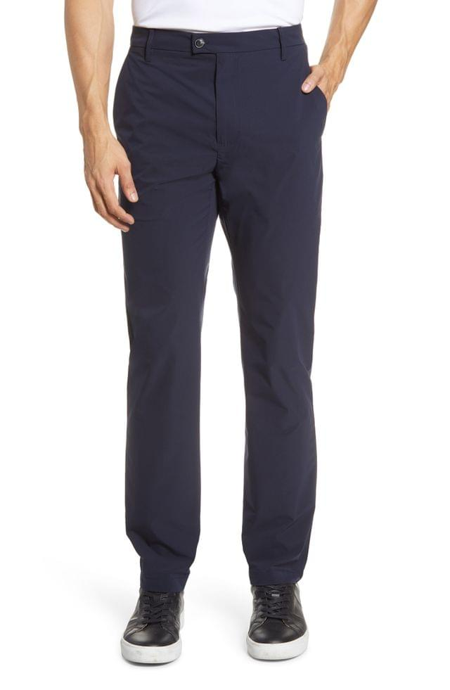 Men's 7 For All Mankind Ace Modern Slim Fit Trousers