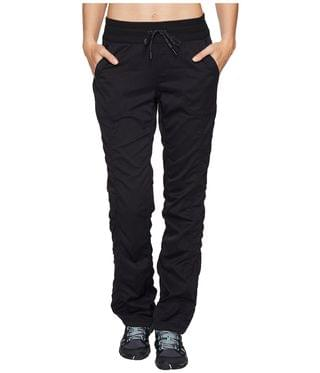Women's Aphrodite 2.0 Pants. By The North Face. 52.45. Style TNF Black. Rated 5 out of 5 stars.