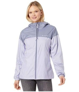 WOMEN Flash Forward Lined Windbreaker. By Columbia. 59.99. Style Twilight/New Moon. Rated 5 out of 5 stars.