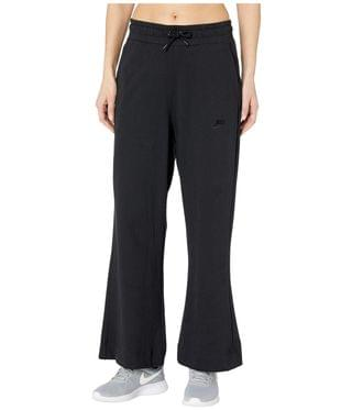 Women's NSW Pants Jersey. By Nike. 45.50. Style Black/Smoke Grey. Rated 5 out of 5 stars.
