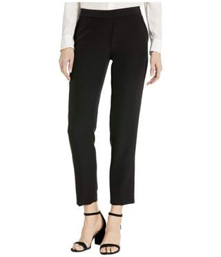 Women's Dive In Trousers. By NIC+ZOE. 82.80. Style Black Onyx.