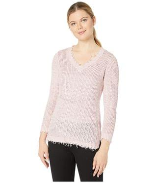 Women's Golden Hour Sweater. By NIC+ZOE. 76.80. Style Cameo.