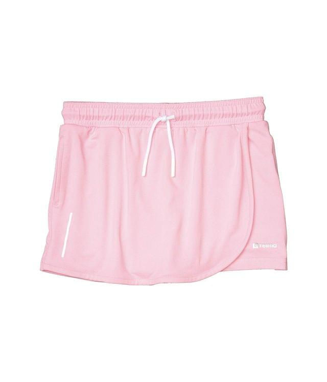 KIDS Skort Tellina (Toddler/Little Kids/Big Kids). By reima. 35.00. Style Unicorn Pink.