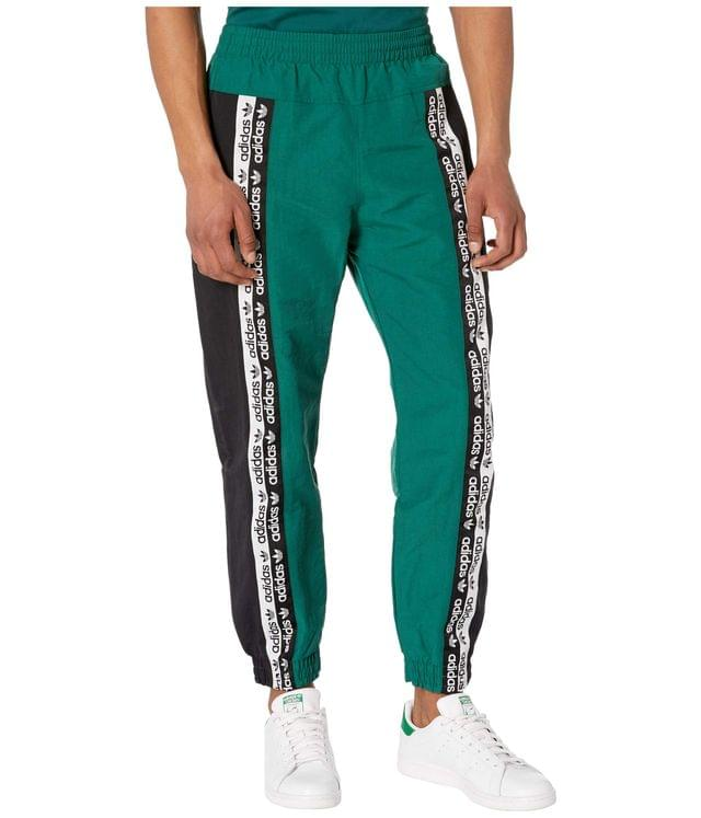 Men's Vocal A Track Pants. By adidas Originals. 90.00. Style Collegiate Green.