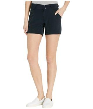 Women's Coral Point III Shorts. By Columbia. 29.96. Style Black.