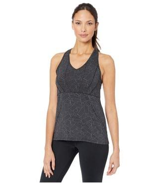WOMEN Eclipse Tank. By Skirt Sports. 51.00. Style Reflective Moonshine. Rated 5 out of 5 stars.