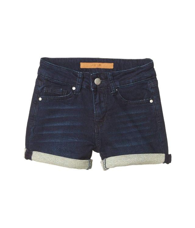 Girl's The Markie Shorts (Little Kids/Big Kids). By Joe's Jeans Kids. 29.00. Style Low Octane.