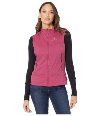 Women's Atom SL Vest. By Arc'teryx. 111.75. Style Dakini. Rated 5 out of 5 stars.