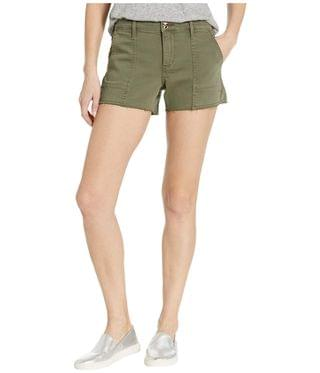 Women's Cargo Shorts. By Sam Edelman. 79.20. Style Moss Green.