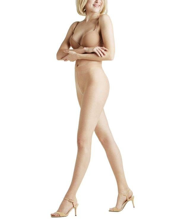 Women's Natural Glow Tights. By Falke. 28.00. Style Natural.