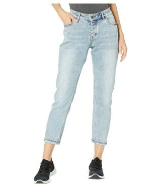 WOMEN Buxton Jeans. By Prana. 81.75. Style Summer Wash.