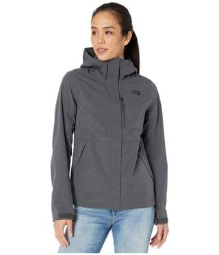 WOMEN Dryzzle Futurelight Jacket. By The North Face. 171.70. Style TNF Dark Grey Heather.