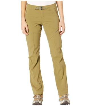 Women's Palisade Pants. By Arc'teryx. 126.75. Style Symbiome. Rated 4 out of 5 stars.
