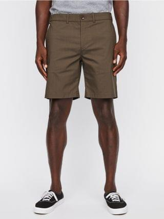 MEN Everyday Tech Short