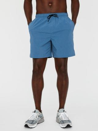 MEN Easy Swim Short