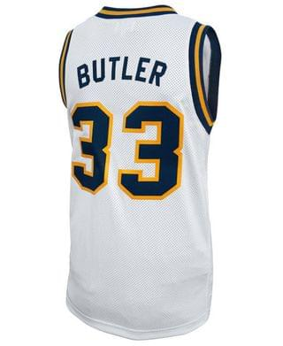 MEN Men's Jimmy Butler Marquette Golden Eagles Throwback Jersey