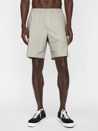 MEN 8'' X-Purpose Short