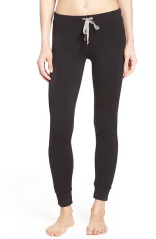 WOMEN Honeydew Intimates Kickin' It French Terry Lounge Pants (2 for 60)