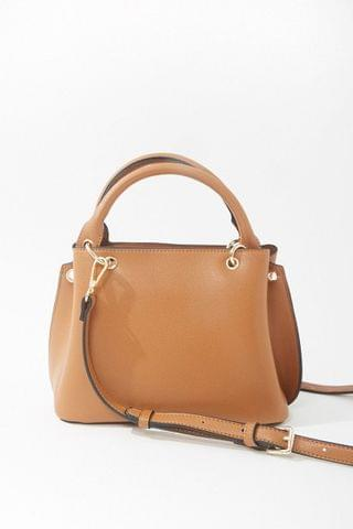 WOMEN Convertible Crossbody Satchel